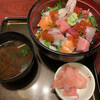 五郎太夫 - 料理写真: