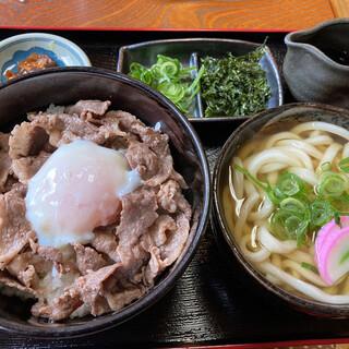さか栄 - 料理写真: