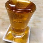 大衆酒蔵 幸楽 -