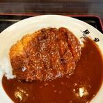 麺don家 - 料理写真: