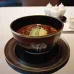 中国料理 星ヶ岡 -
