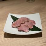 肉のひぐち直営焼肉 安福 -