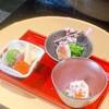 天ぷら いちば - 料理写真:
