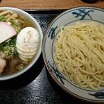 oomiyaikutaan - もり中華  ¥950