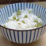 家庭料理 小川
