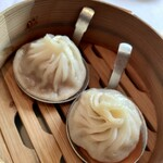 中国料理 皇家龍鳳 -