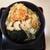 名代 箱根そば - 料理写真:2021年3月 桜海老のミニかき揚げ天と天草産芝海老天(期間限定) 530円