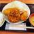 とんかつ 坂井精肉店 - 料理写真: