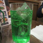 大雪地ビール館 -