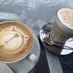 ヒロコーヒー -