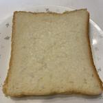 銀座 に志かわ - 料理写真:初日は、そのまま頂きました