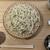 蕎麦 ろあん 湯村 - 料理写真:もりそば 1,700円