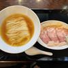 アイモ - 料理写真:「アイモらーめん 醤油」800円