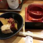 14892816 - 「百春」雄山錦使用直汲み純米無濾過生原酒