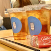 HARU COFFEE & BAR - 料理写真: