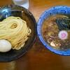 Tsukemensakuranogotoku - 料理写真:つけめん小