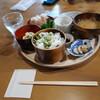 ももとせ - 料理写真: