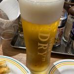 148939700 - 生ビール