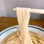 148943225 - 麺リフトヽ( ・∀・)ノ
