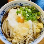 うまじ家 - 料理写真: