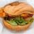 モスバーガー - 料理写真:マッケンチーズ&コロッケバーガー