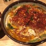 148955031 - 宮崎辛麺