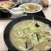 餃子の王将 奈良広陵店
