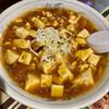 東方明珠飯店 - 料理写真: