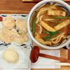 讃式 - 料理写真: