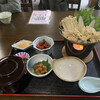 Fuyouenhonkan - 料理写真: