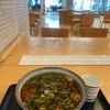 Menkoubou - 料理写真: