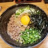 麺屋たっか - 料理写真: