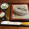 そば処 西村屋 - 料理写真: