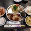 中国料理 ちゅん - 料理写真: