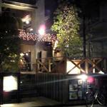 グローブカフェ - GROVE Cafe