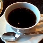 14900049 - コーヒー