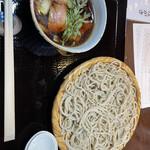 むかわ - 料理写真: