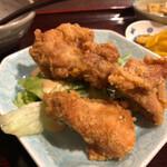 和食 美やま - 料理写真: