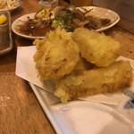 焼とり吉鳥 - 料理写真: