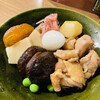 Gummanodaidokoro - 料理写真: