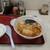 十一番 - 料理写真:ラーメンセット