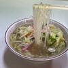 Tsukushi - 料理写真: