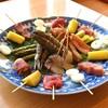 和食 たちばな - 料理写真: