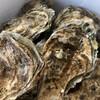 厚岸漁業協同組合直売店 エーウロコ - 料理写真:牡蠣10個
