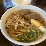 149048781 - 温麺(子ども用)