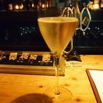 14905213 - シャンパン.JPG