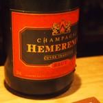 14905220 - シャンパンラベル.JPG