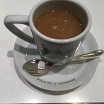 149066086 - このコーヒが旨い!