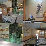 ホテル十和田荘 - 大黒(夕食)