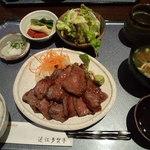 14908512 - 近江牛焼肉膳